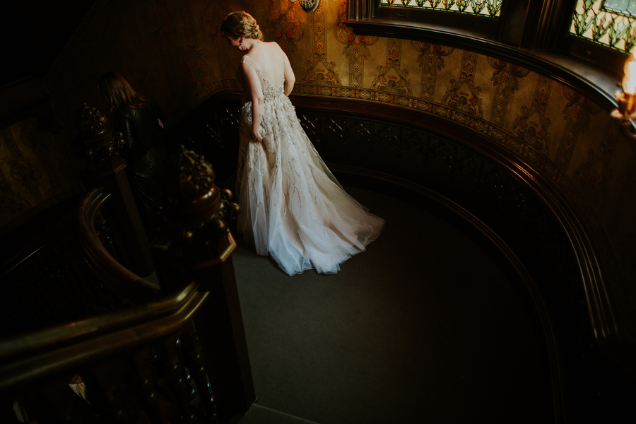 the-coordinated-bride-roberts_primiano_rachelwakefieldphotography_jennifersteven268_low