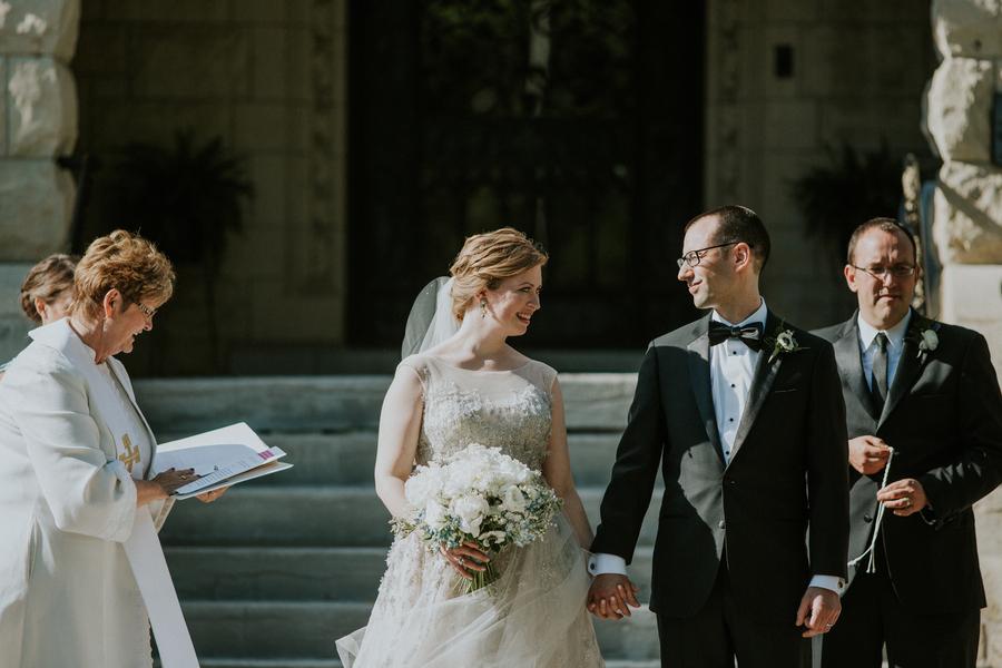 the-coordinated-bride-roberts_primiano_rachelwakefieldphotography_jennifersteven510_low