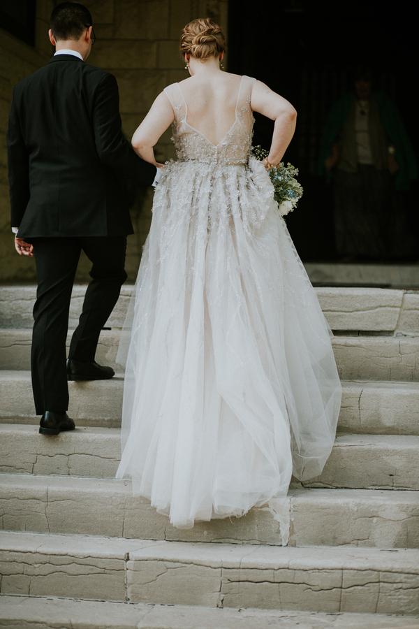 the-coordinated-bride-roberts_primiano_rachelwakefieldphotography_jennifersteven587_low