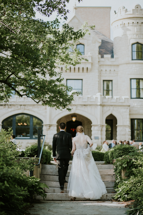 the-coordinated-bride-roberts_primiano_rachelwakefieldphotography_jennifersteven611_low