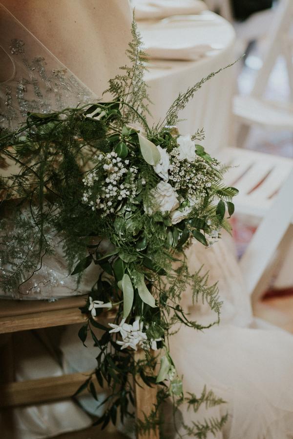 the-coordinated-bride-roberts_primiano_rachelwakefieldphotography_jennifersteven619_low