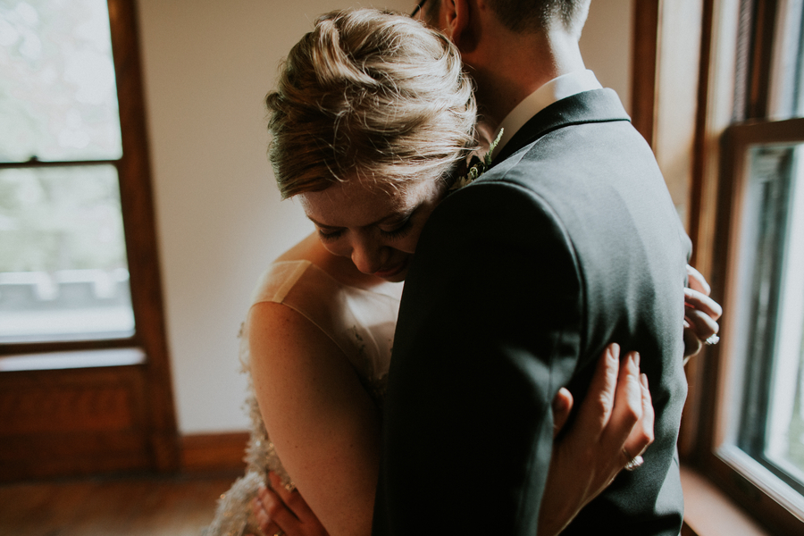 the-coordinated-bride-roberts_primiano_rachelwakefieldphotography_jennifersteven649_low