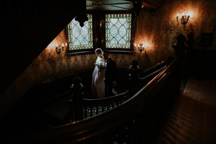the-coordinated-bride-roberts_primiano_rachelwakefieldphotography_jennifersteven650_low