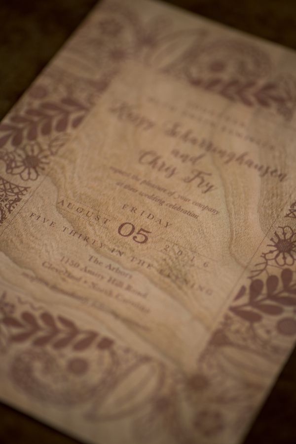 the-coordinated-bride-scharringhausen_fry_katherynjeannephotography_fry19083_low