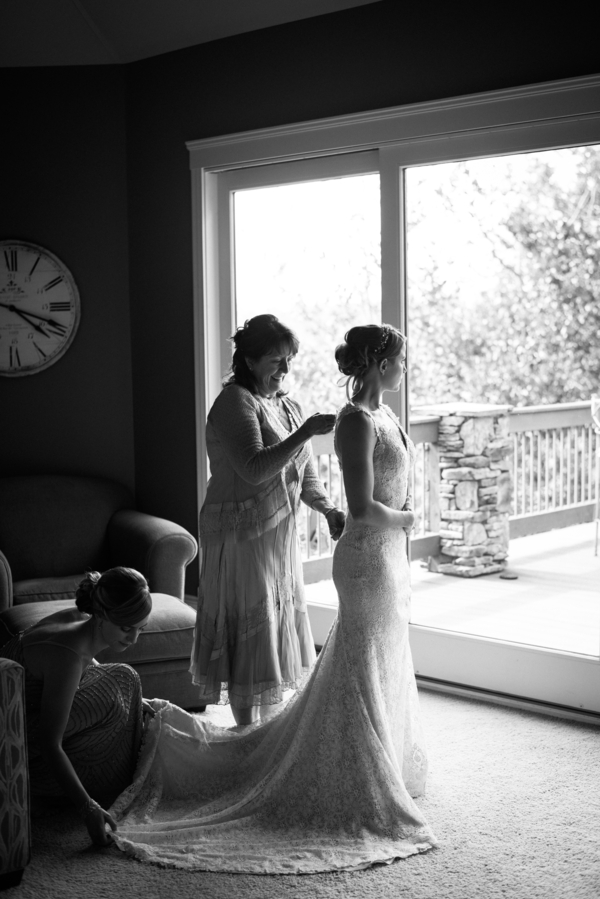 the-coordinated-bride-scharringhausen_fry_katherynjeannephotography_fry19516_low