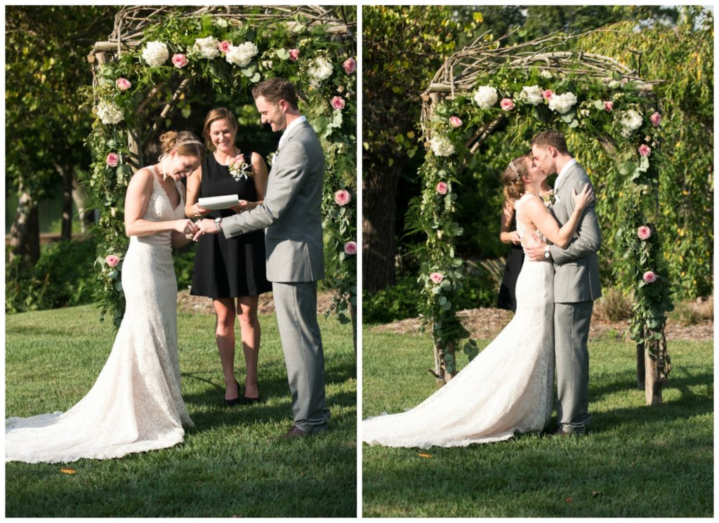 the-coordinated-bride-scharringhausen_fry_katherynjeannephotography_fry19921_low