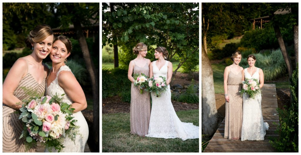 the-coordinated-bride-scharringhausen_fry_katherynjeannephotography_fry20390_low