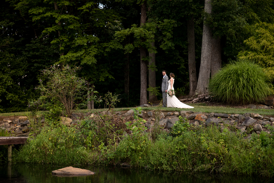 the-coordinated-bride-scharringhausen_fry_katherynjeannephotography_fry20475_low