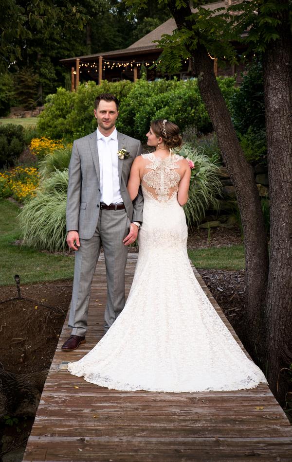 the-coordinated-bride-scharringhausen_fry_katherynjeannephotography_fry20490editcopy_low