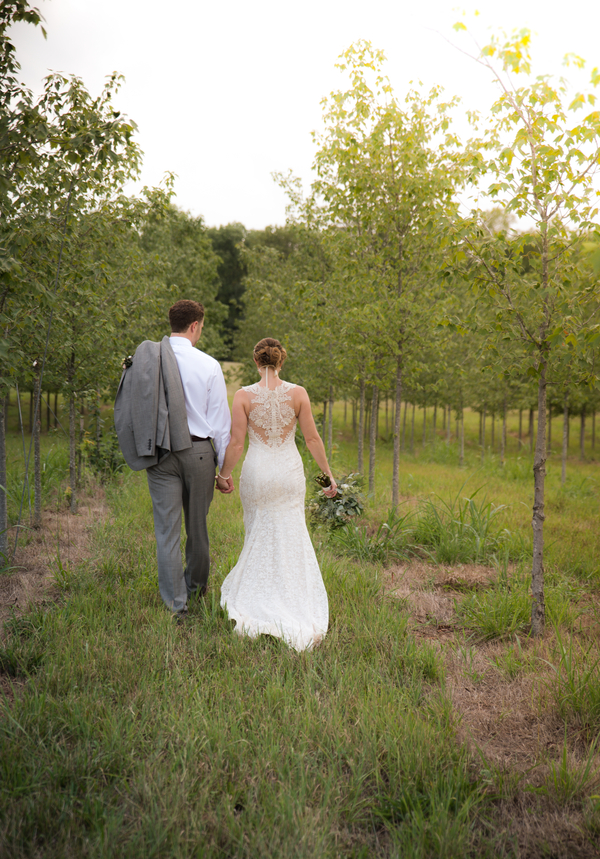 the-coordinated-bride-scharringhausen_fry_katherynjeannephotography_fry20533_low