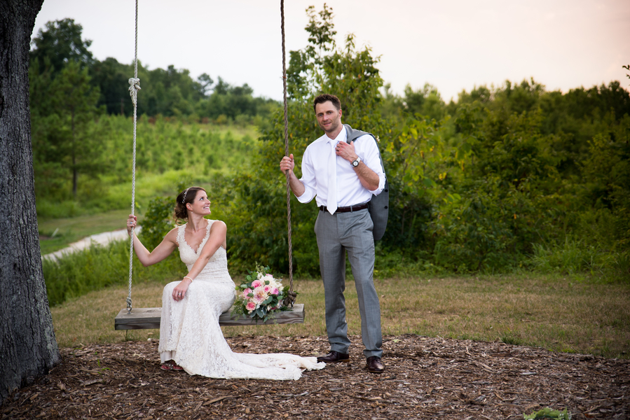 the-coordinated-bride-scharringhausen_fry_katherynjeannephotography_fry20575_low