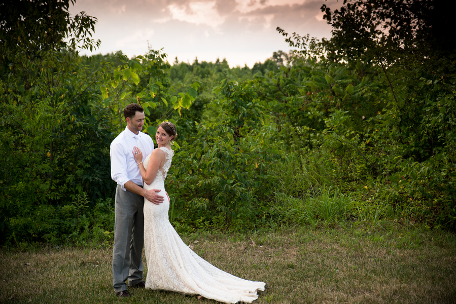 the-coordinated-bride-scharringhausen_fry_katherynjeannephotography_fry20631_low