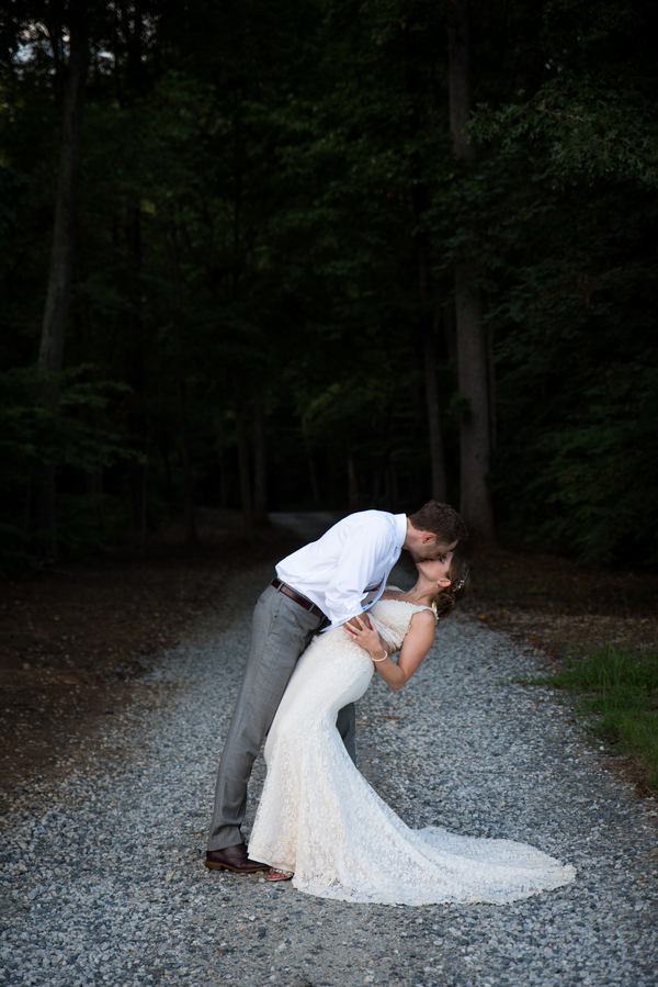 the-coordinated-bride-scharringhausen_fry_katherynjeannephotography_fry20692_low