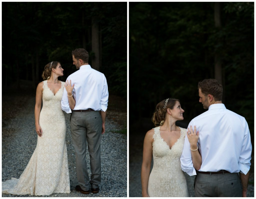 the-coordinated-bride-scharringhausen_fry_katherynjeannephotography_fry20753_low