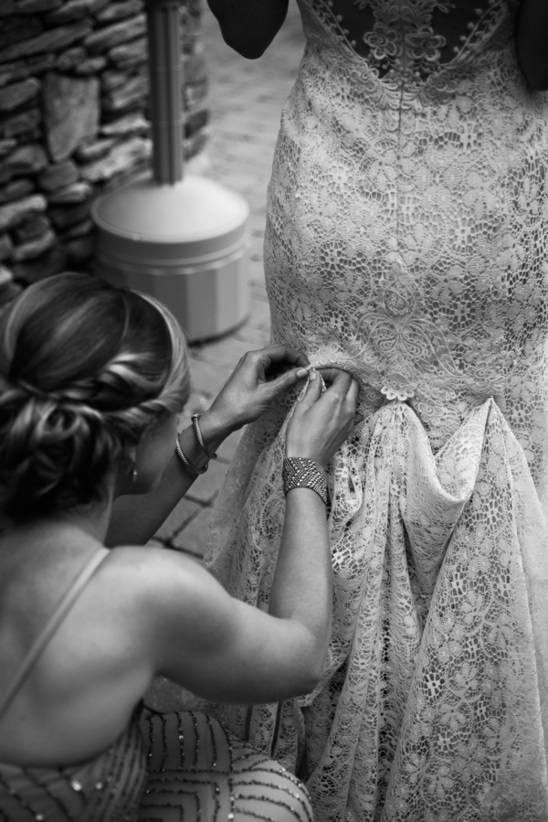 the-coordinated-bride-scharringhausen_fry_katherynjeannephotography_fry20793_low