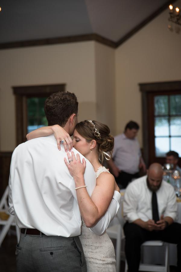 the-coordinated-bride-scharringhausen_fry_katherynjeannephotography_fryreception20828_low