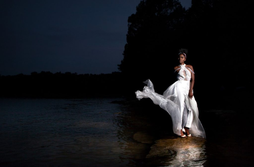 the-coordinated-bride-shannon-bankston-photography-edited-0106