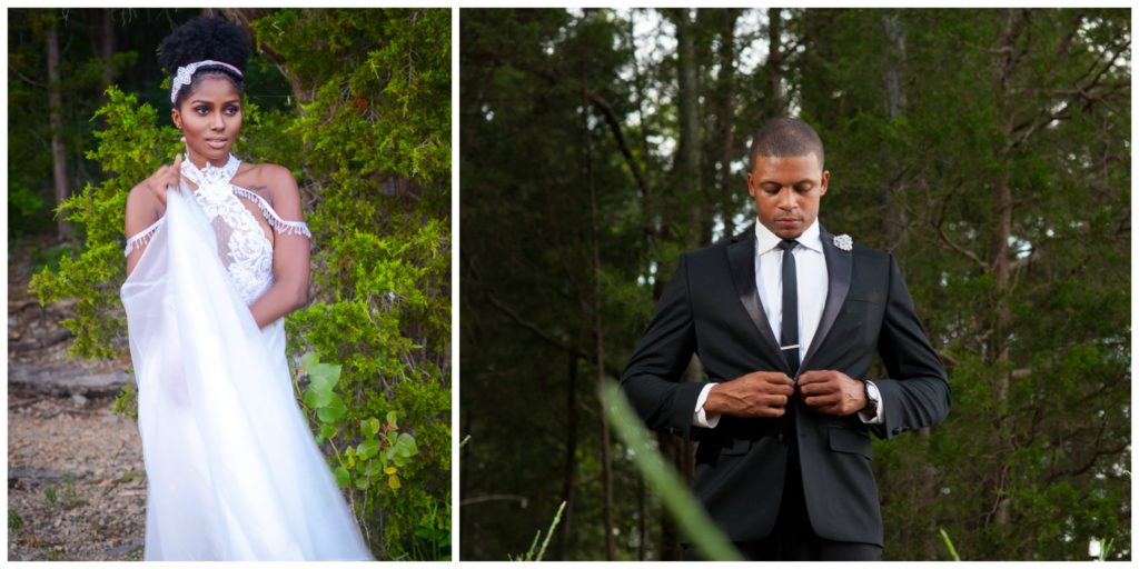 the-coordinated-bride-shannon-bankston-photography-photo-aug-23-11-26-21-pm