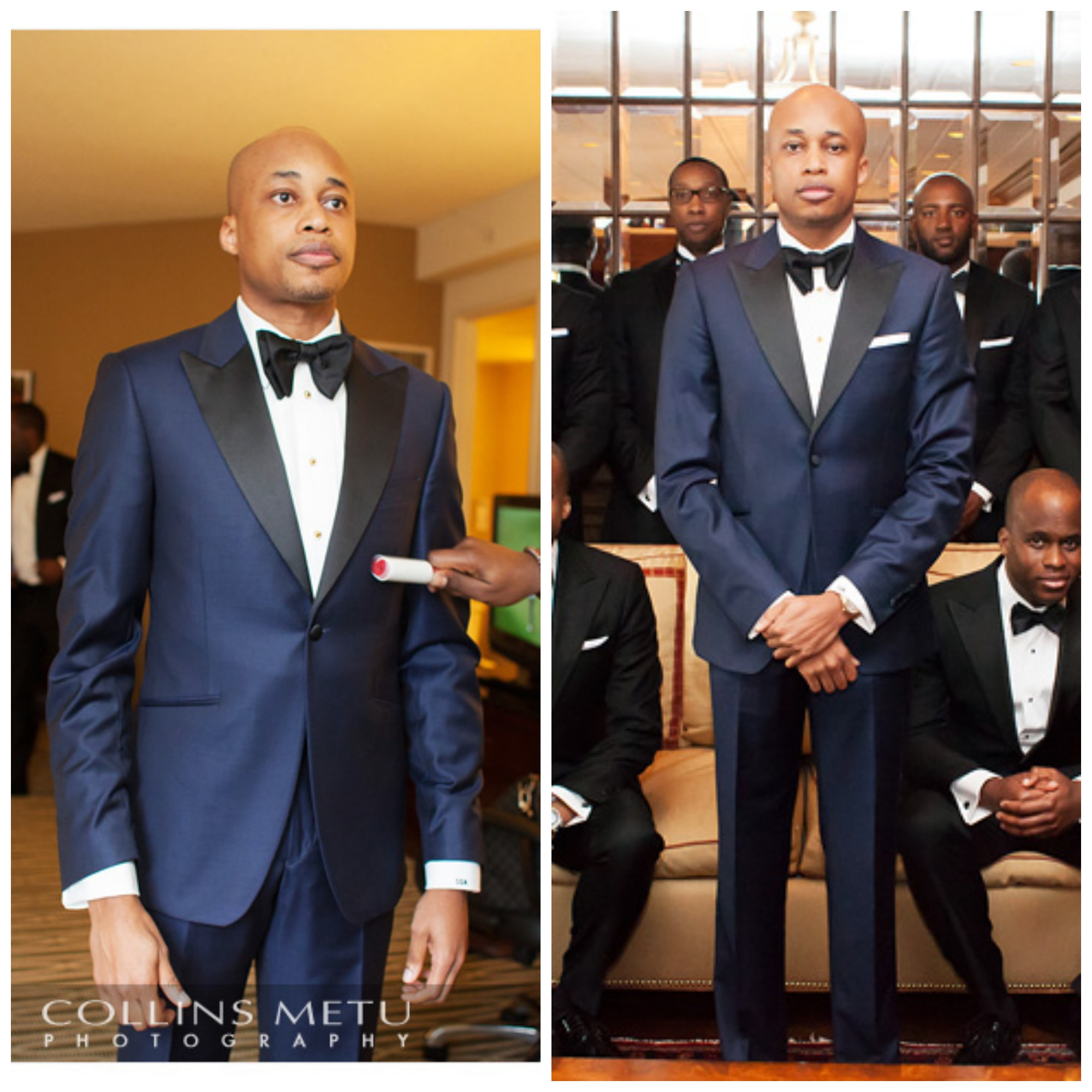 the-coordinated-bride-top-5-groom-looks-custom-navy-tux-with-black-lapel-by-andsuits-jpg