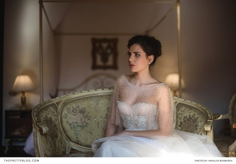 the-coordinated-bride-zahavit-tshuba-annalisa-bombarda-18