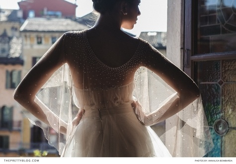 the-coordinated-bride-zahavit-tshuba-annalisa-bombarda-19