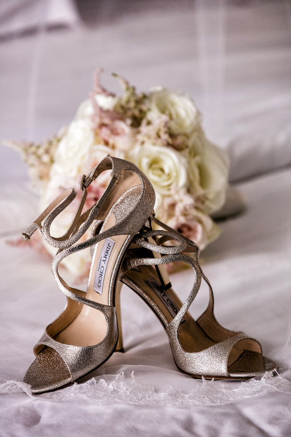 the-coordinated-bride_goldstein_resnick_munozphotography_28296006_low