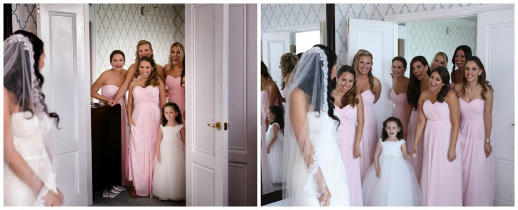 the-coordinated-bride_goldstein_resnick_munozphotography_28296104_low