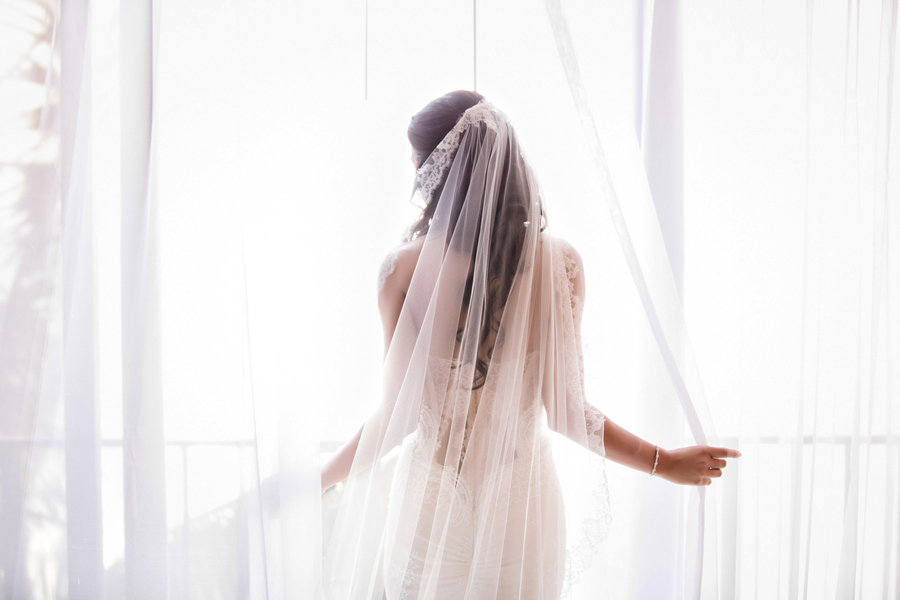 the-coordinated-bride_goldstein_resnick_munozphotography_28296132_low
