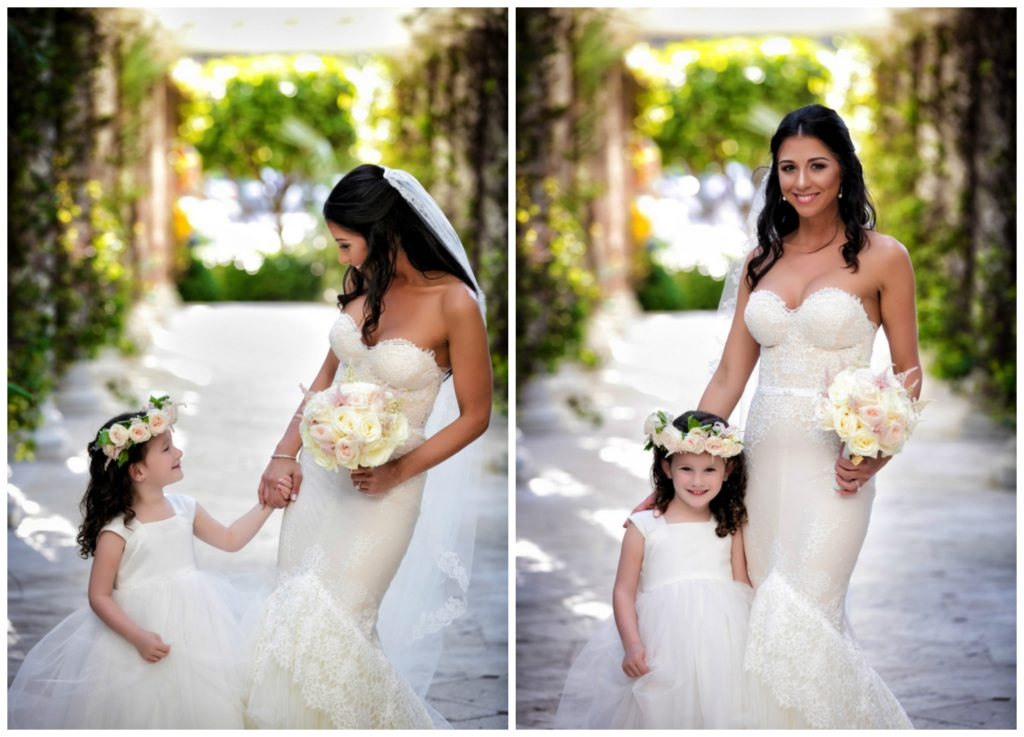 the-coordinated-bride_goldstein_resnick_munozphotography_28296149_low