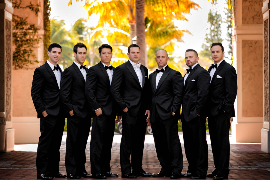 the-coordinated-bride_goldstein_resnick_munozphotography_28296191_low
