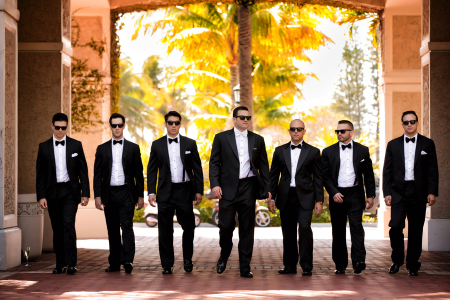 the-coordinated-bride_goldstein_resnick_munozphotography_28296195_low