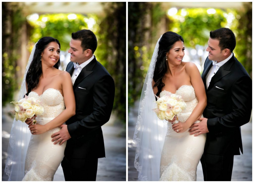 the-coordinated-bride_goldstein_resnick_munozphotography_28296218_low