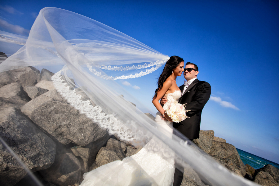 the-coordinated-bride_goldstein_resnick_munozphotography_28296241_low