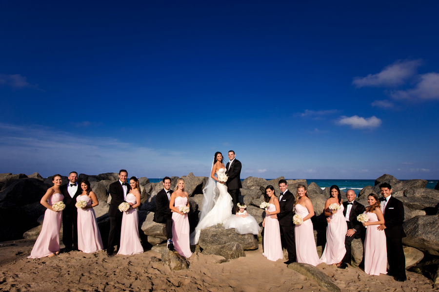 the-coordinated-bride_goldstein_resnick_munozphotography_28296251_low