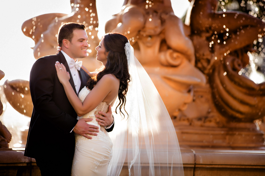 the-coordinated-bride_goldstein_resnick_munozphotography_28296268_low