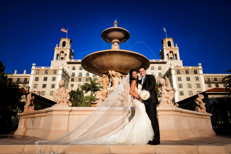 the-coordinated-bride_goldstein_resnick_munozphotography_28296271_low