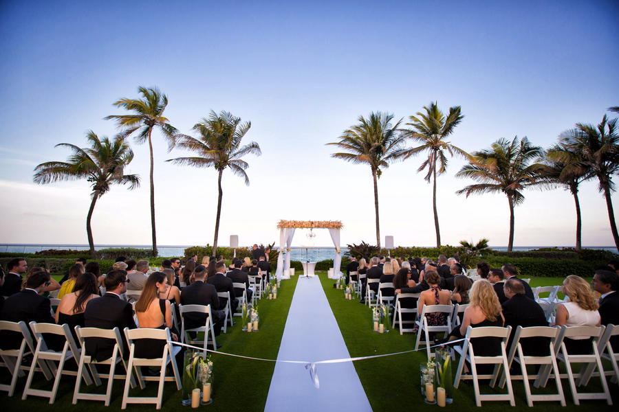 the-coordinated-bride_goldstein_resnick_munozphotography_28296299_low