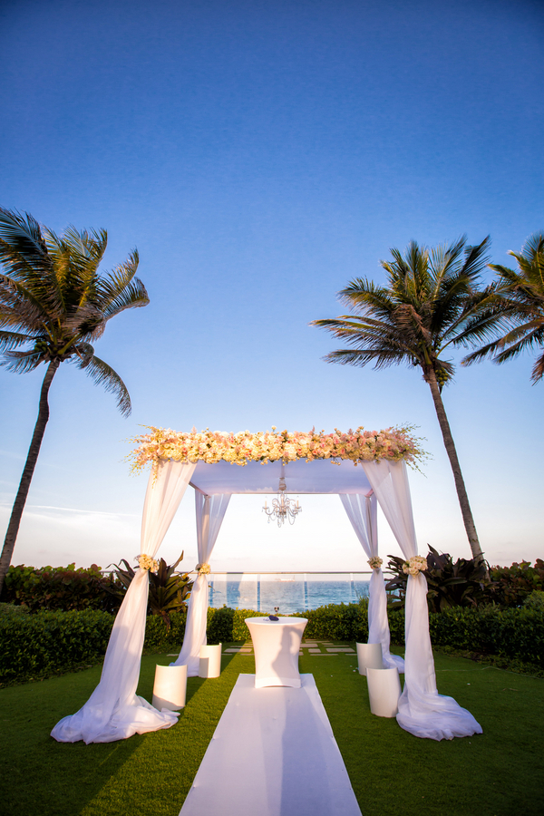 the-coordinated-bride_goldstein_resnick_munozphotography_28296300_low