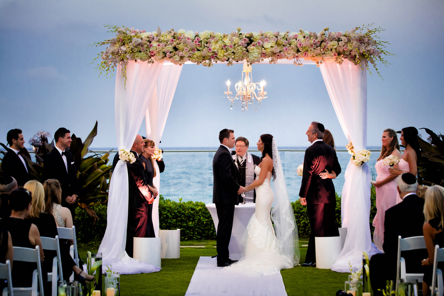 the-coordinated-bride_goldstein_resnick_munozphotography_28296386_low