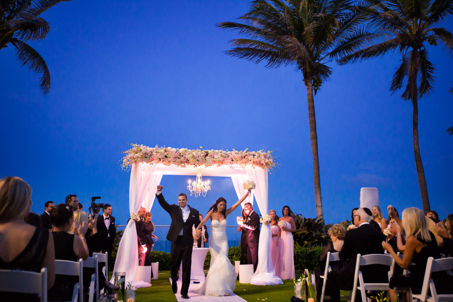 the-coordinated-bride_goldstein_resnick_munozphotography_28296412_low