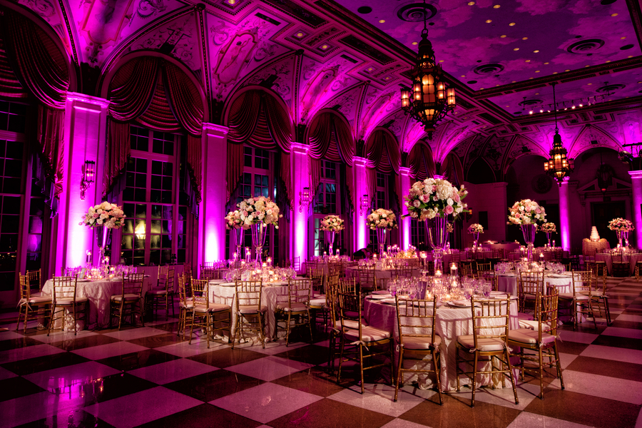 the-coordinated-bride_goldstein_resnick_munozphotography_28296445_low