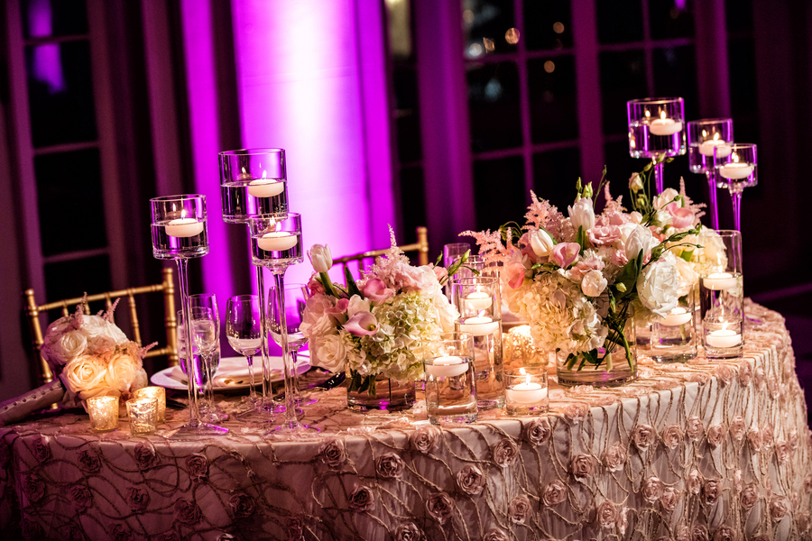 the-coordinated-bride_goldstein_resnick_munozphotography_28296459_low
