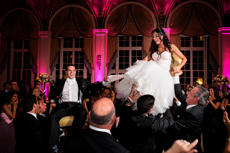 the-coordinated-bride_goldstein_resnick_munozphotography_28296545_low