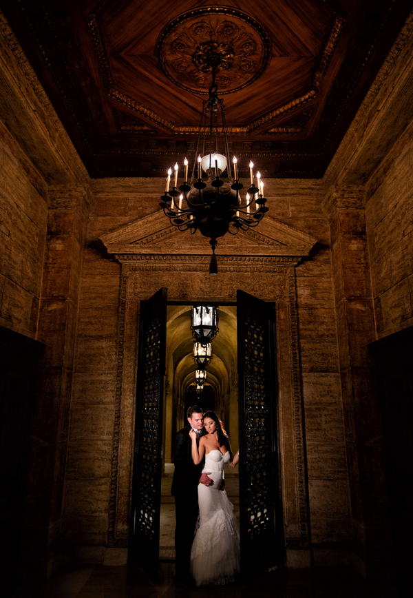 the-coordinated-bride_goldstein_resnick_munozphotography_28296808_low