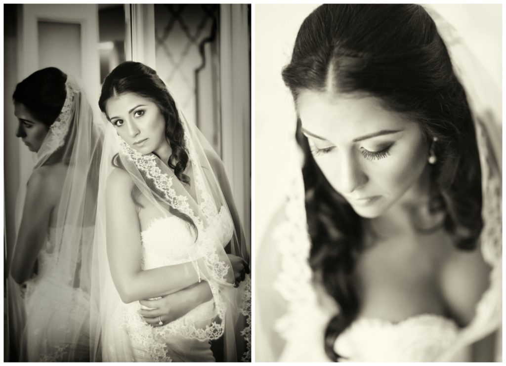the-coordinated-bride_goldstein_resnick_munozphotography_tom0366_low