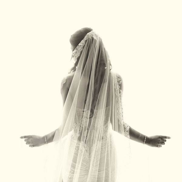 the-coordinated-bride_goldstein_resnick_munozphotography_tom0477_low