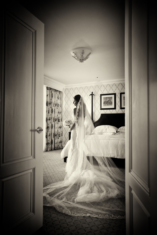the-coordinated-bride_goldstein_resnick_munozphotography_tom0492_low