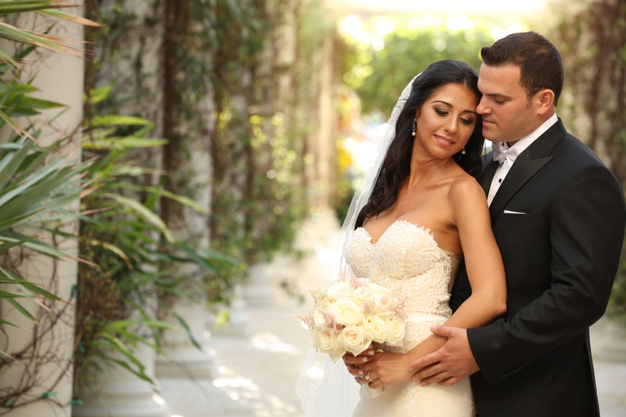 the-coordinated-bride_goldstein_resnick_munozphotography_tom0601_low