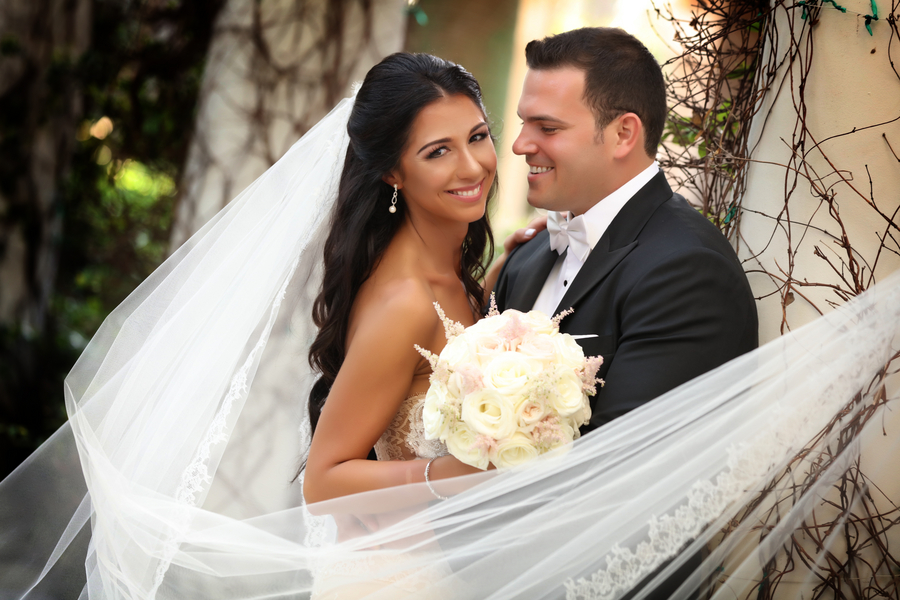 the-coordinated-bride_goldstein_resnick_munozphotography_tom0713_low