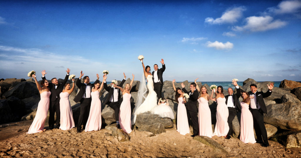 the-coordinated-bride_goldstein_resnick_munozphotography_tom0743_low